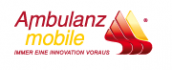 Ambulanz Mobile GmbH & Co. KG