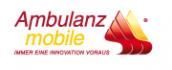 Ambulanz Mobile GmbH & Co. KG