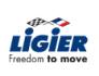 Ligier Deutschland GmbH