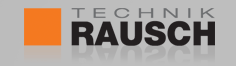 Rausch Technik GmbH